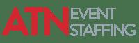 High Res_Horizonal Gray Logo-1